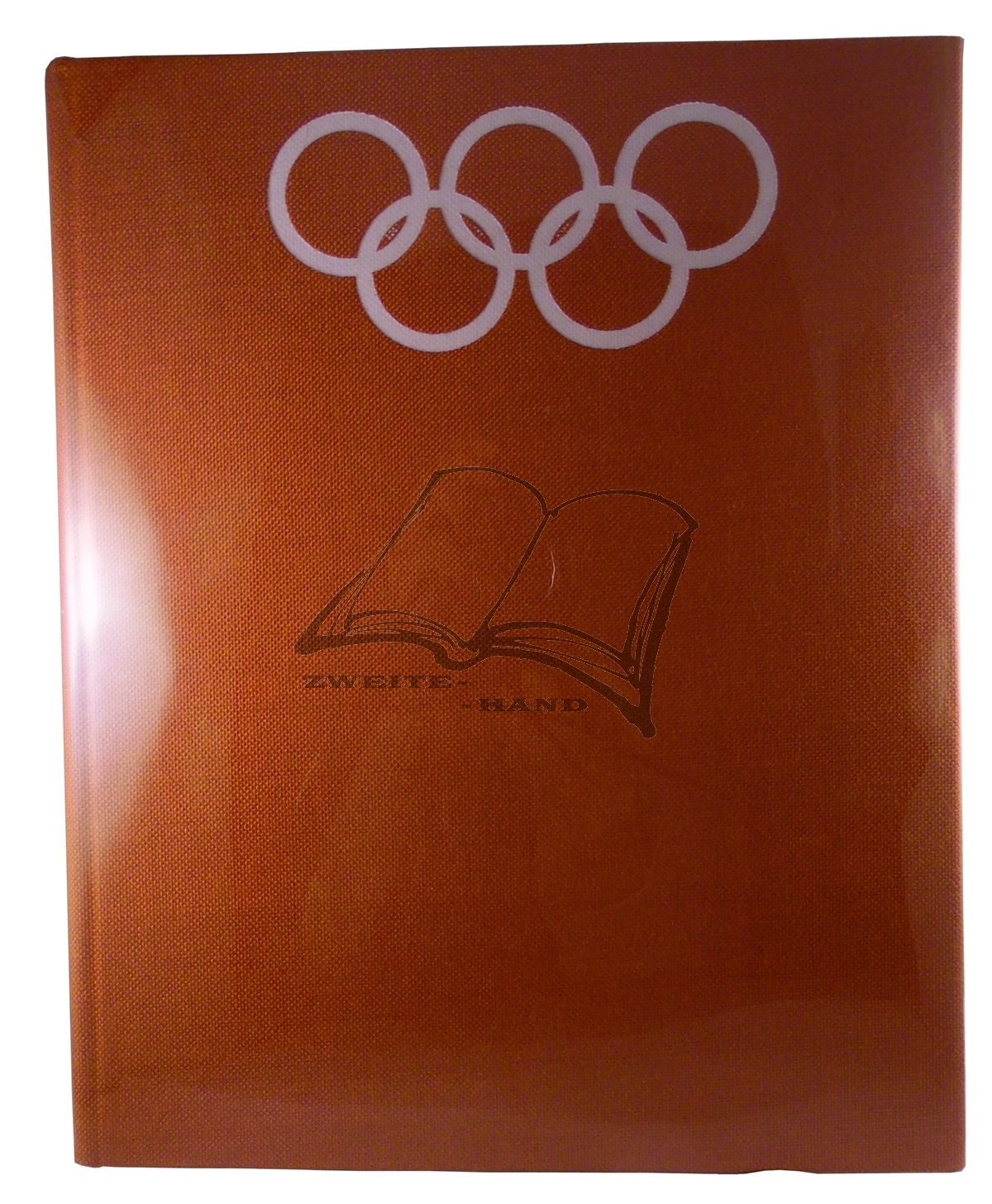 spiele der olympiade montreal 1976. Black Bedroom Furniture Sets. Home Design Ideas